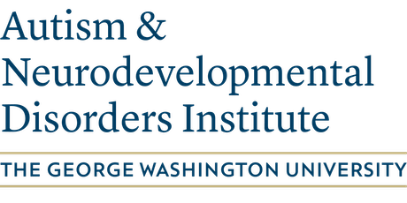ANDI 2020 Seminar Series: Getting Started tickets