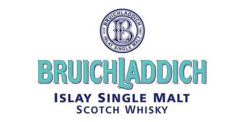 Bruichladdich Scotch Ambassador Seminar