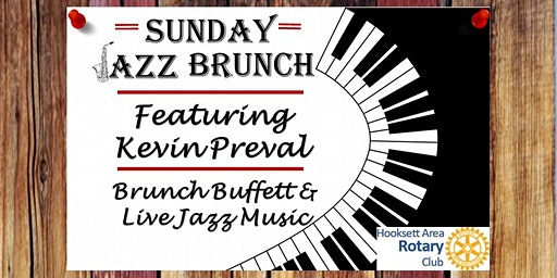 Jazz Brunch