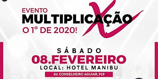MultiplicAção Recife