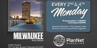 Financial Freedom Opportunity