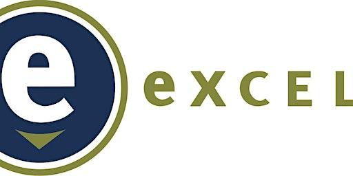 Présentation et recrutement TI Excel ITR
