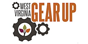2020 Governor's Honors Symposium for West Virginia...