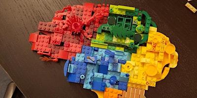 Costruzioni per la mente