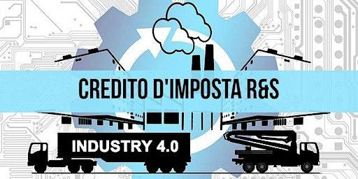 Legge di Bilancio 2020: le novità in tema di incentivi alle imprese