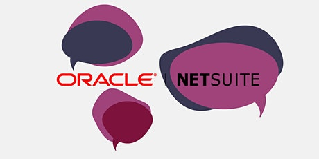 Technical Interviewing and Communications with Oracle NetSuite tickets