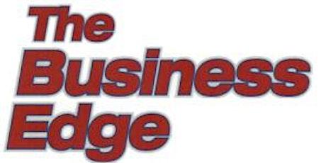 The Business Edge SJ Boardroom Meeting 1-29-20 billets