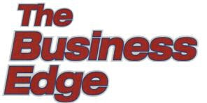 The Business Edge SJ Boardroom Meeting 1-29-20