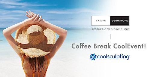 Coffee Break CoolEvent