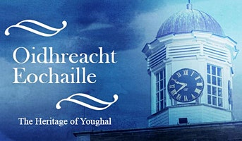 Oidhreacht Eochaille (The Heritage Of Youghal) CD Launch Night