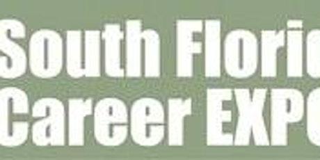 Biz To Biz Career Expo February 24th tickets