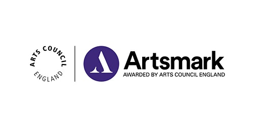 Artsmark Development Day - The Woodville, Gravesend Kent
