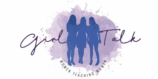 Girl Talk Meeting: Healing and Building Relationships