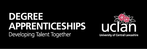Be Apprenticeship Ready