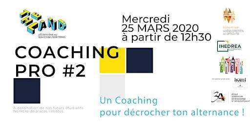 Coaching Pro#2