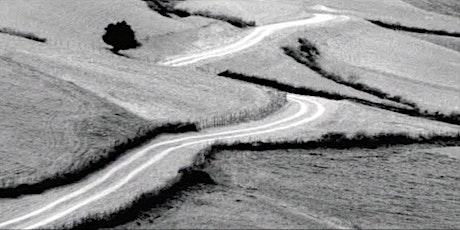 """Mostra """"Non c'è più orizzonte"""" - Rincontrare Kiarostami_""""Roads"""" biglietti"""