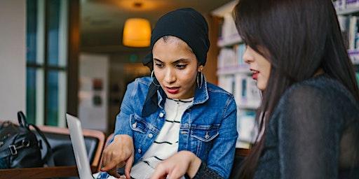 Minority/Women Business Enterpriese Precertification Training