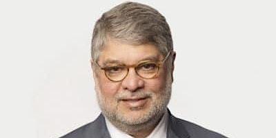 Whitehead Connects presents Pablo Legorreta, Founder & CEO, Royalty Pharma