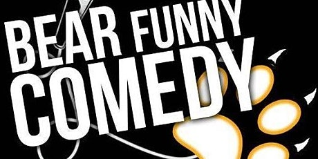 Leicester Comedy Festival Preview Show: 22nd Jan 2020 tickets