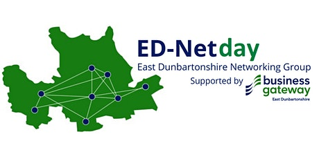 ED-Netday tickets
