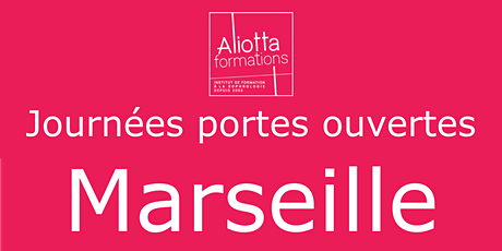 Ouverture prochaine : Journée portes ouvertes-Marseille Mercure billets