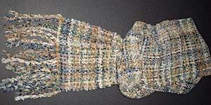 Beginning Weaving on a Floor Loom-Part I