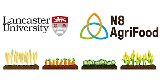 Growing our Lancaster AgriFood community