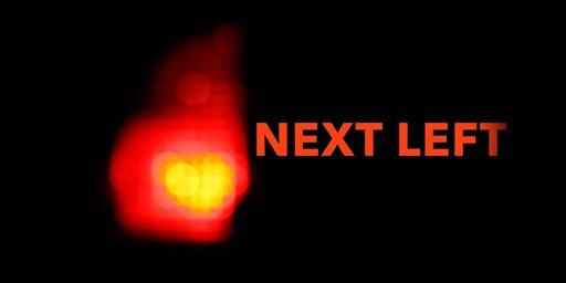 Next Left - HOPE