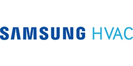 SAMSUNG TECHNICAL TRAINING RLC0.5 & PRODUCT OVERVIEW tickets