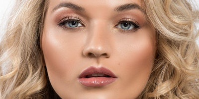 Flawless Glow 1 day Masterclass and certification