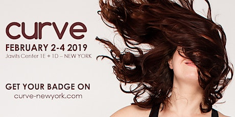 Pitch Off at Curve New York tickets