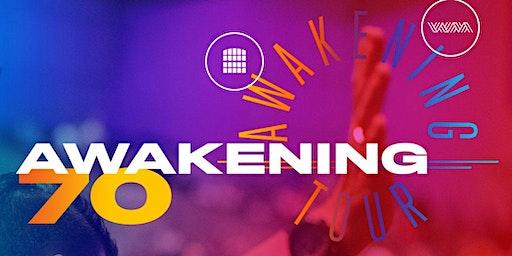 Awakening 70