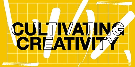 SheSaysMunich: Cultivating Creativity tickets