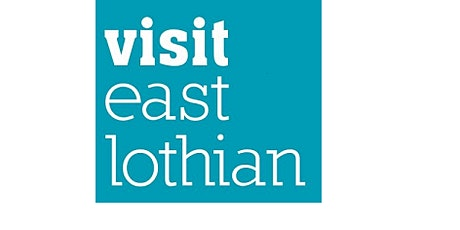 Scottish Tourism Month Conference - Destination Known! tickets