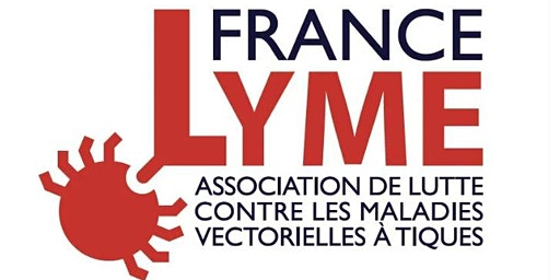 Conférence maladie de Lyme