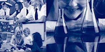 Practical Matters - Teachmeet