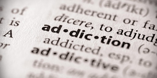 The Disease Model of Addiction