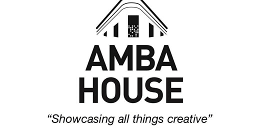 Clothes Swap Shop - Amba House Totterdown