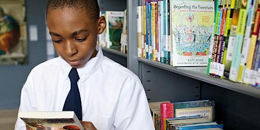 Bushwick Ascend Middle School (5-8): Open House