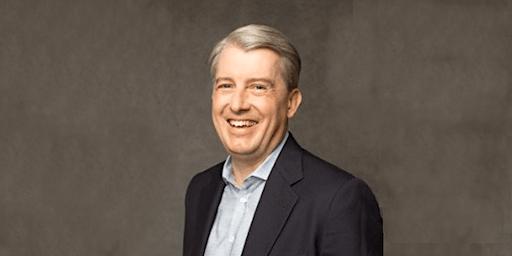The $Billion Entrepreneurs: Scott Hoffpauir, Co-founder BroadSoft