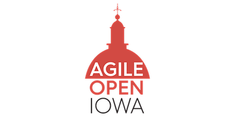 2020 Agile Open Iowa - Des Moines, IA tickets