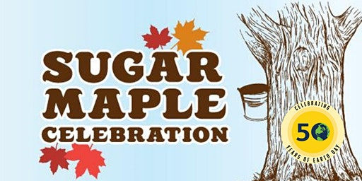 Sugar Maple Celebration 2020