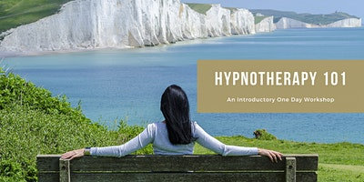 Hypnotherapy 101 | Introduction to Hypnotherapy | Learn Self Hypnosis