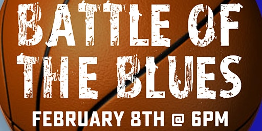 Battle of The Blues Watch Party