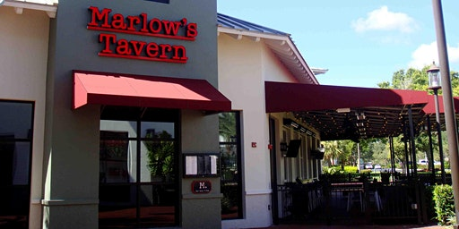 Midwest Gateway Chapter Dinner;HIMSS20 National Conference- Marlow's Tavern
