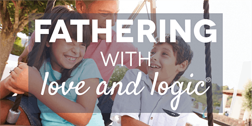Fathering with Love and Logic®, Weber County, Class #5248