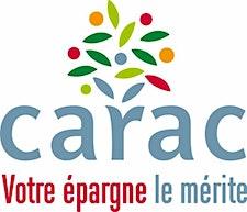 Carac logo