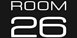 Room 26 Roma Venerdi 24 Gennaio 2020