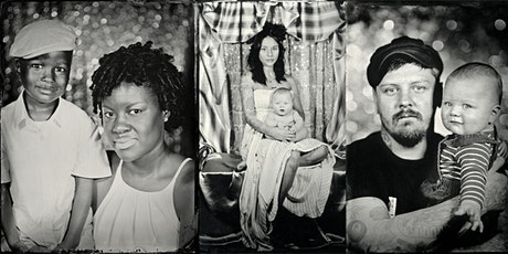 Tintype Pop up @ Freehand Chicago tickets