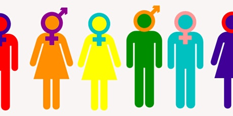 Gender & Sexual Minority Symposium tickets
